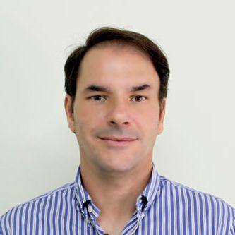 Dr. Vitor Isper